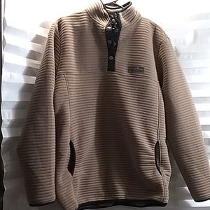 SIMPLY SOUTHERN TRIED & TRUE PULLOVER